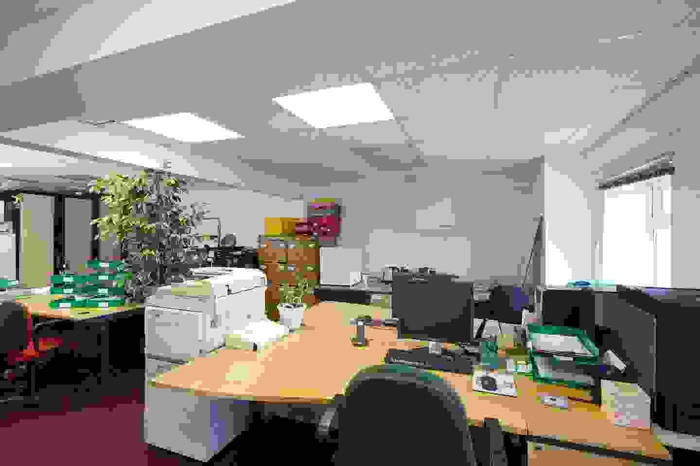 storage with office space. Serviced Offices Enquiry Storage With Office Space