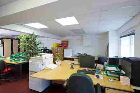 Milton Keynes Office Space.jpg