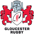 logo-gloucester-rugby.png