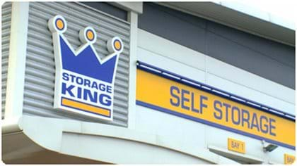 storage-king-amend-03-12-10_2.jpg