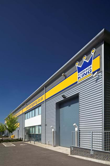 Storage King Epsom 004.jpg