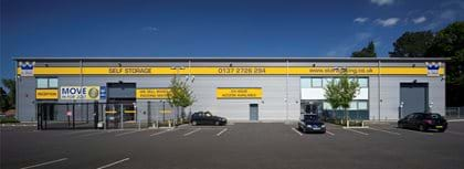 Storage King Epsom 002.jpg