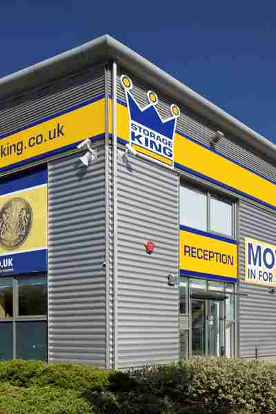 Storage King Epsom 025.jpg