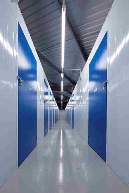 Storage King Epsom 050.jpg