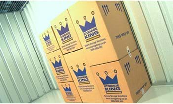 storage-king-amend-03-12-10_7[0].jpg