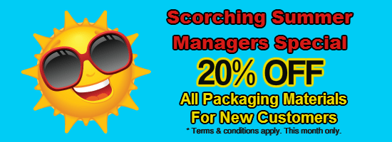 Storage King Packaging Banner 550x200.png