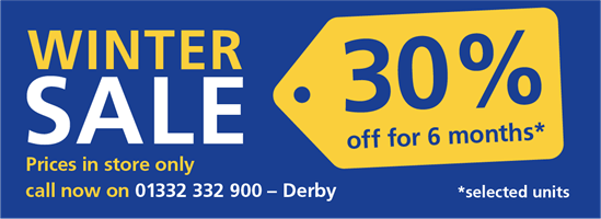Winter offer banner-derby.png