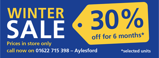 Winter offer banner-Aylesford.png