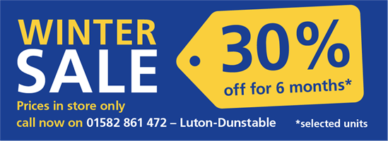 Winter offer banner-luton.png