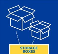 Storage Boxes Graphic.jpg