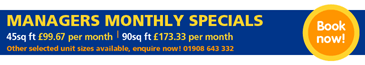 ManagersFebSpecial_Banner_April_MMS-Milton Keynes.png