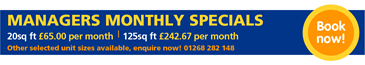 ManagersFebSpecial_Banner_April_MMS-Basildon.png