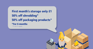 Storage King Business Storage Value Bundle.png